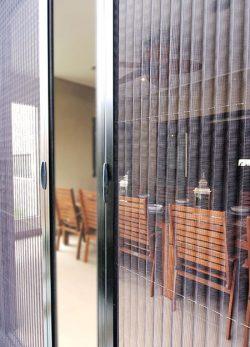توریهای درب و پنجره باکیفیت ترکیه - AluCorex Aluminium Systems